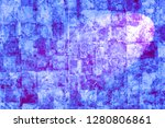 background with the image of...   Shutterstock . vector #1280806861