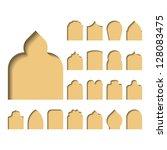 antik,antik,strateji,kemer,kemer türleri,mimari,kemer mimari türü,mimari,sepet arch,klasik,klasik kemer,klasik,klasik kemer,perde arch,dekorasyon