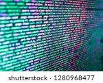 key password theft hacking...