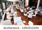 johannesburg  south africa  ... | Shutterstock . vector #1281012244