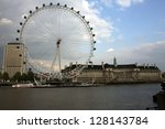 london may 13 view of the...