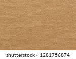 textile background in simple... | Shutterstock . vector #1281756874