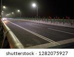 new taipei  taiwan   january... | Shutterstock . vector #1282075927