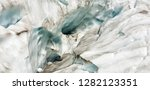 franz josef glacier crampons... | Shutterstock . vector #1282123351