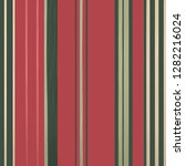 abstract colorful striped... | Shutterstock . vector #1282216024