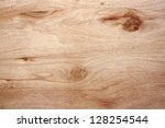 wood texture made by nature | Shutterstock . vector #128254544
