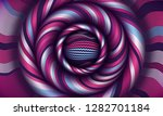 flex illustration vector... | Shutterstock .eps vector #1282701184