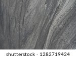 gray and white marble stone... | Shutterstock . vector #1282719424