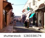marrakech morocco   december 28 ...