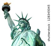 statue of liberty  new york ...
