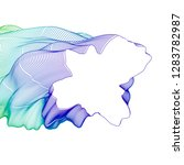 vector illustration of a... | Shutterstock .eps vector #1283782987