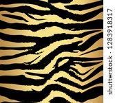 background pattern texture... | Shutterstock .eps vector #1283918317