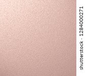 grainy rose gold vector... | Shutterstock .eps vector #1284000271