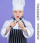 appetite and taste. traditional ...   Shutterstock . vector #1284005461
