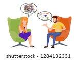 vector ilustration... | Shutterstock .eps vector #1284132331