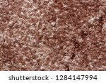 carpet background close up  | Shutterstock . vector #1284147994