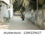 ari atoll  maldives   22... | Shutterstock . vector #1284229627