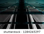 reworked close up photo of...   Shutterstock . vector #1284265297