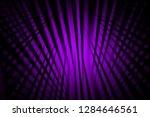 illustration purple digital... | Shutterstock . vector #1284646561