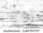 black and white grunge urban... | Shutterstock . vector #1284794797