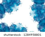 abstract background... | Shutterstock . vector #1284958801