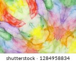 abstract background... | Shutterstock . vector #1284958834