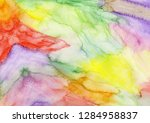 abstract background... | Shutterstock . vector #1284958837