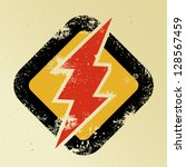 art,bang,big,black,bolt,border,climate,danger,design,electric,electricity,element,energy,fast,flash