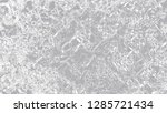 abstract background for the... | Shutterstock . vector #1285721434