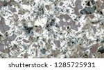 abstract background for the... | Shutterstock . vector #1285725931