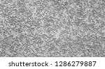 wall gray stucco. background... | Shutterstock . vector #1286279887