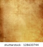 old paper textures   perfect... | Shutterstock . vector #128633744