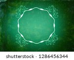 simple design background | Shutterstock . vector #1286456344
