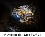 odessa   ukraine   march 22... | Shutterstock . vector #1286487484