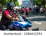 ciudad autonoma de buenos aires ... | Shutterstock . vector #1286611591