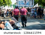 ciudad autonoma de buenos aires ... | Shutterstock . vector #1286611594
