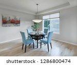 kirkland  wa   usa   jan. 15 ...   Shutterstock . vector #1286800474