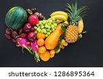 Sign Heart Of Health From...