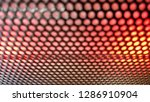 taking amazing photos of texture | Shutterstock . vector #1286910904