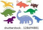 antigüedad,niños,lindo,dinosaurio,diversión,divertido,regalo,felicidad,ha,vacaciones,postal,pterodáctilo,conjunto,tiranosaurio
