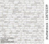 abstract,architect,architecture,backdrop,background,block,border,brick,brick wall,brown,cement,closeup,decor,decoration,drawing