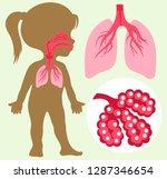vector illustration for... | Shutterstock .eps vector #1287346654