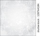 vector white paper texture... | Shutterstock .eps vector #128764184