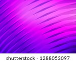 light purple vector template... | Shutterstock .eps vector #1288053097