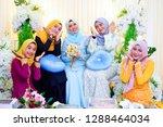 kuala lipis   pahang   malaysia ... | Shutterstock . vector #1288464034