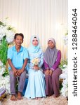 kuala lipis   pahang   malaysia ... | Shutterstock . vector #1288464064