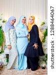 kuala lipis   pahang   malaysia ... | Shutterstock . vector #1288464067
