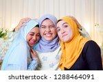 kuala lipis   pahang   malaysia ... | Shutterstock . vector #1288464091