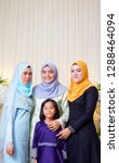 kuala lipis   pahang   malaysia ... | Shutterstock . vector #1288464094
