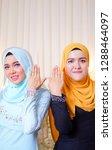 kuala lipis   pahang   malaysia ... | Shutterstock . vector #1288464097